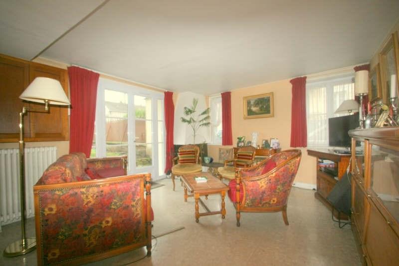 Vente maison / villa Fontainebleau 390000€ - Photo 3