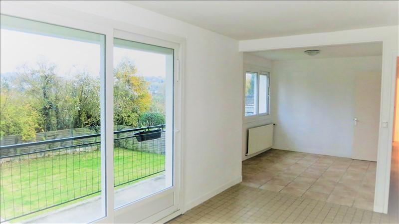 Sale house / villa Pommeuse 231000€ - Picture 2