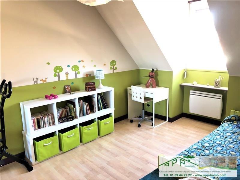Deluxe sale house / villa Vigneux sur seine 339900€ - Picture 7