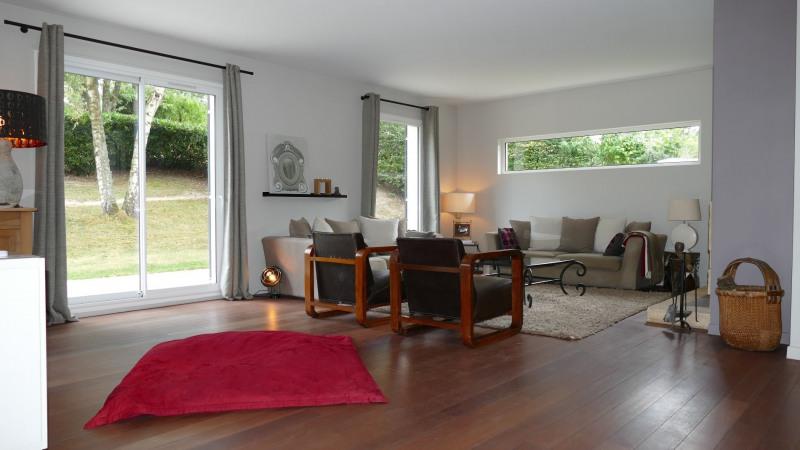 Location maison / villa St witz 2400€ CC - Photo 6