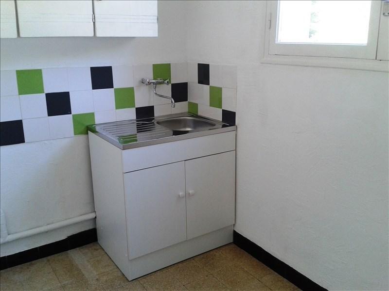 Location appartement Toulon 520€ CC - Photo 4