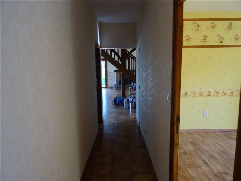 Vente maison / villa Chemilly 171200€ - Photo 4