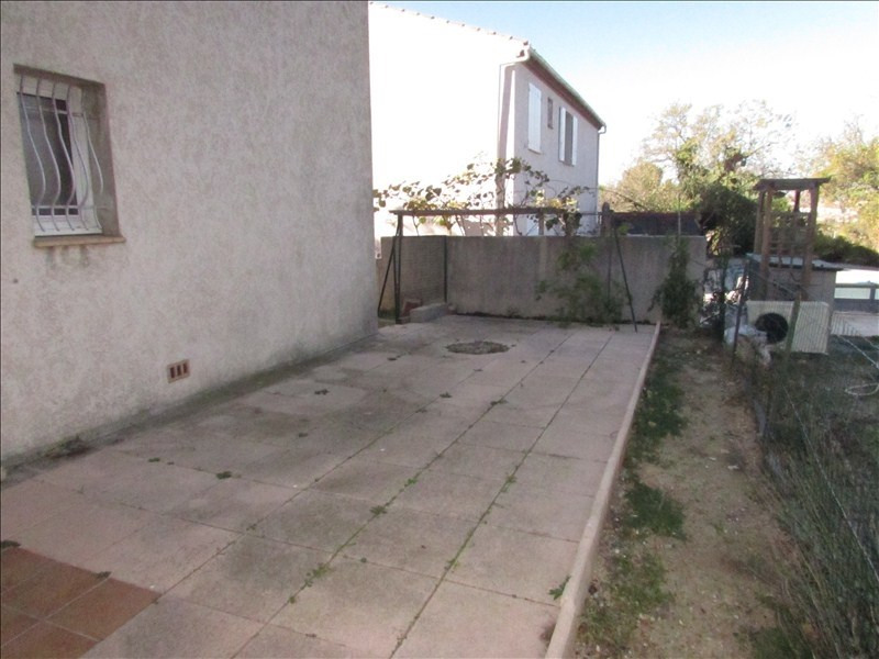 Sale apartment Beziers 139 000€ - Picture 6