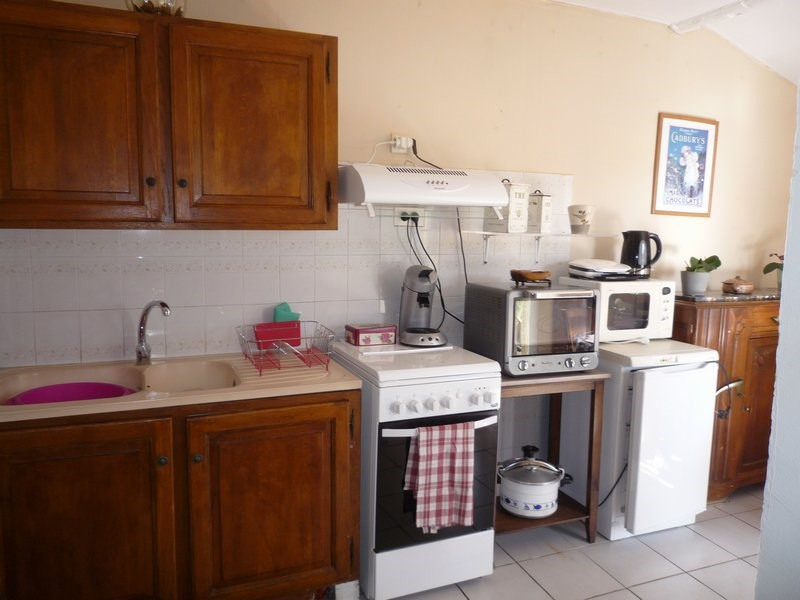 Vente maison / villa Orange 157 500€ - Photo 2