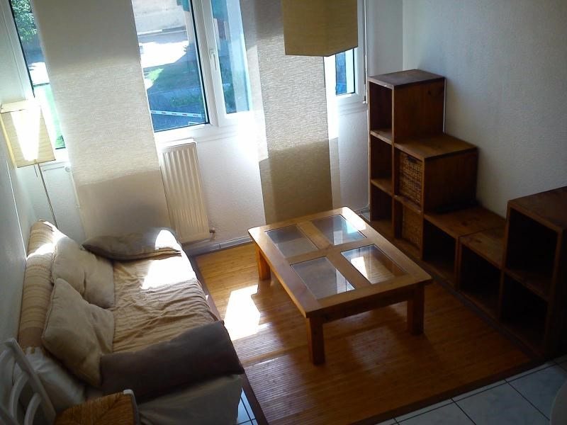 Location appartement Grenoble 494€ CC - Photo 6