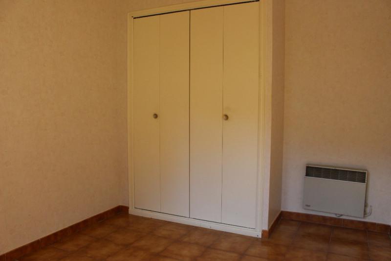 Vente maison / villa Lambesc 346500€ - Photo 16