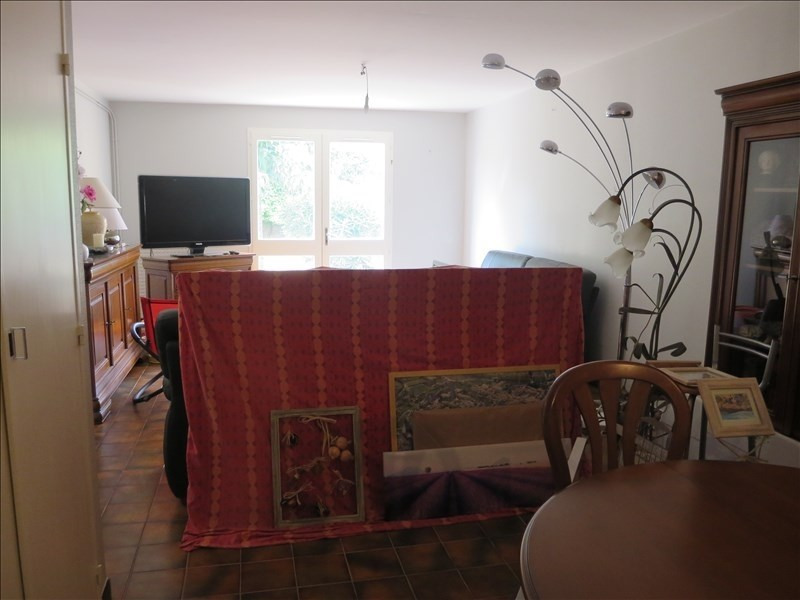 Vente maison / villa Carcassonne 139 500€ - Photo 4
