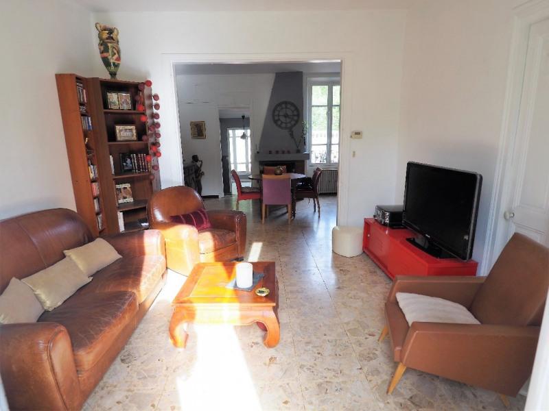Sale house / villa Melun 280000€ - Picture 3