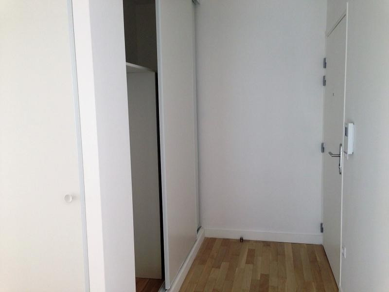 Vente appartement Gennevilliers 248000€ - Photo 7