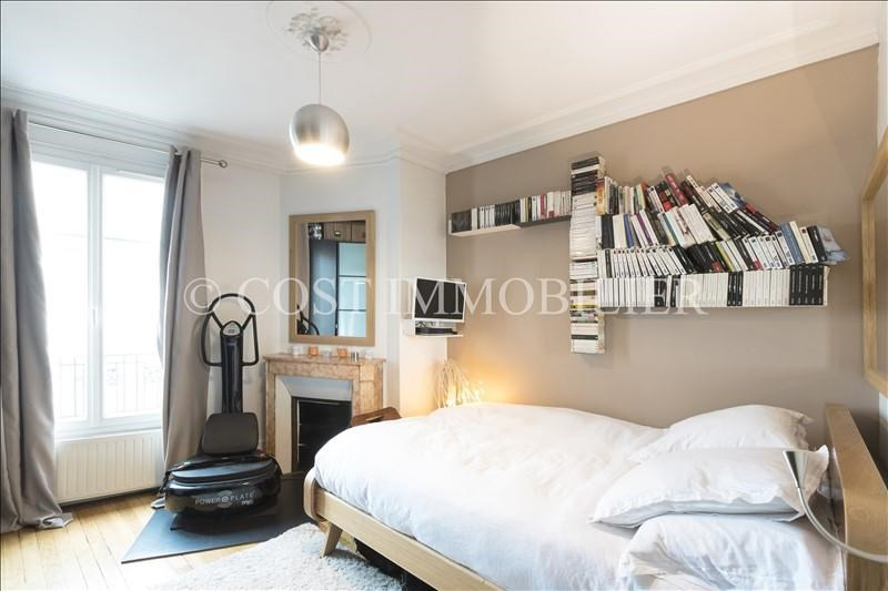 Vente appartement Bois colombes 394 000€ - Photo 6