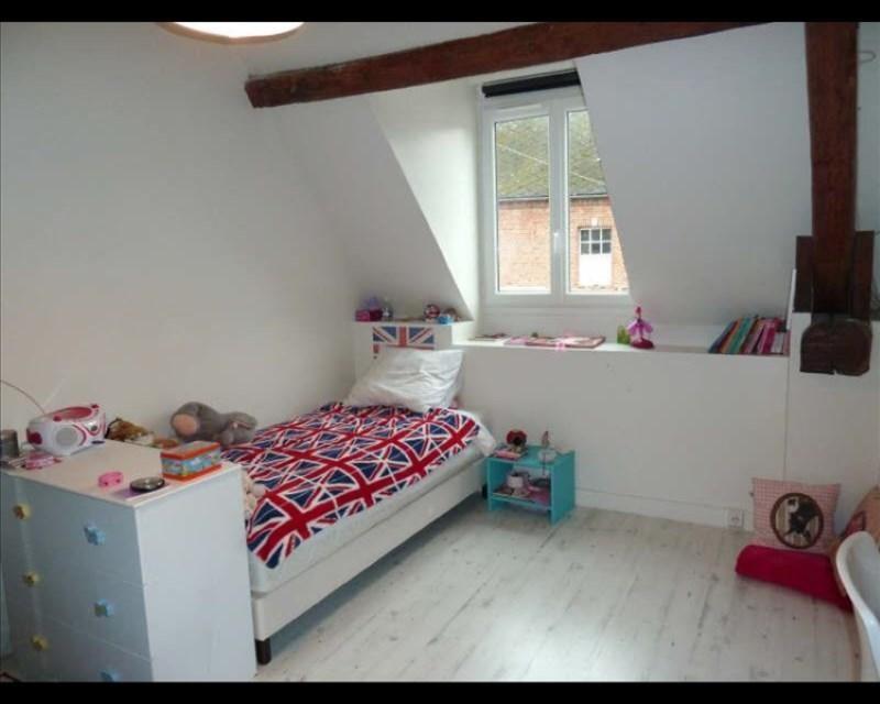 Sale house / villa Neuilly en thelle 258000€ - Picture 5