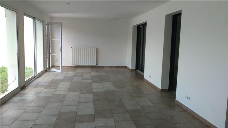 Vente maison / villa Ouest de sens 144900€ - Photo 2