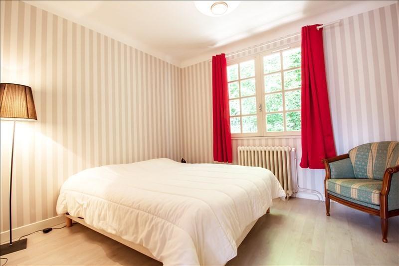 Sale house / villa Secteur bordes 249900€ - Picture 4