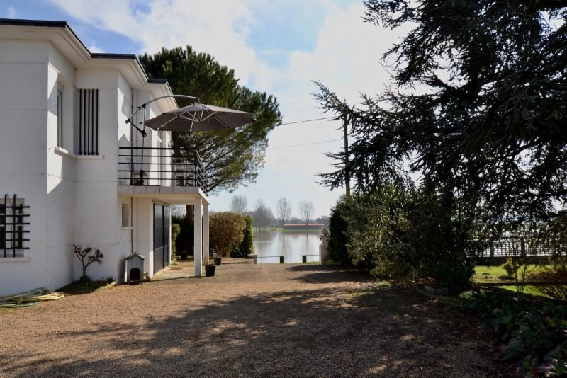 Sale house / villa Macon 420 000€ - Picture 4