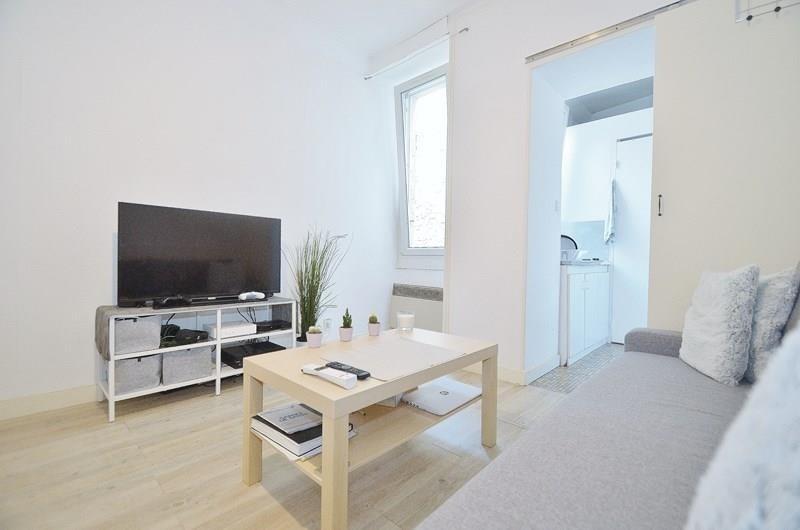 Vente appartement Nantes 87400€ - Photo 3