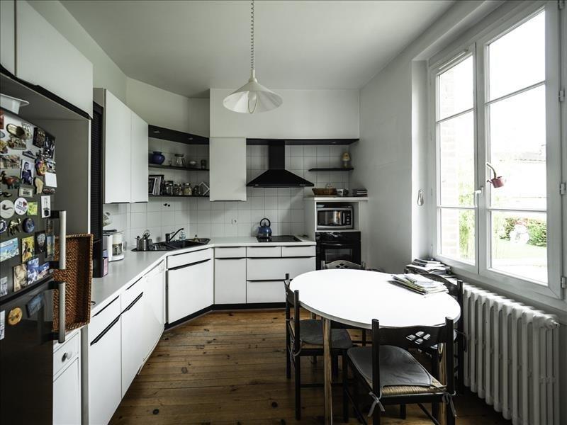 Sale house / villa Albi 380000€ - Picture 7