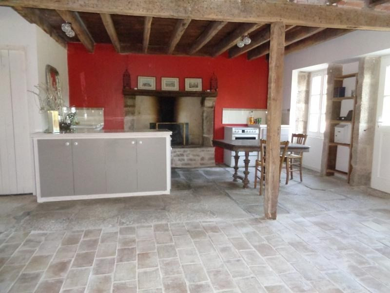 Sale house / villa Limoges 280 000€ - Picture 6