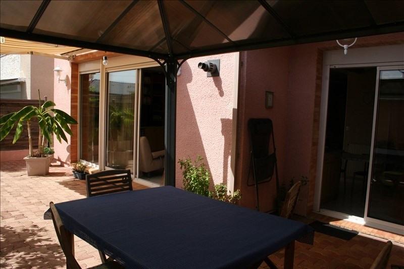 Vente maison / villa Lons 219000€ - Photo 2