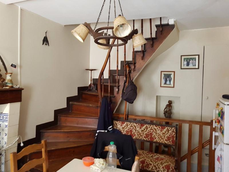 Vente maison / villa Salies de bearn 80000€ - Photo 8