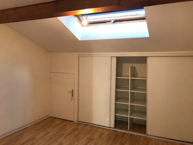 Location appartement Colomiers 592€ CC - Photo 4