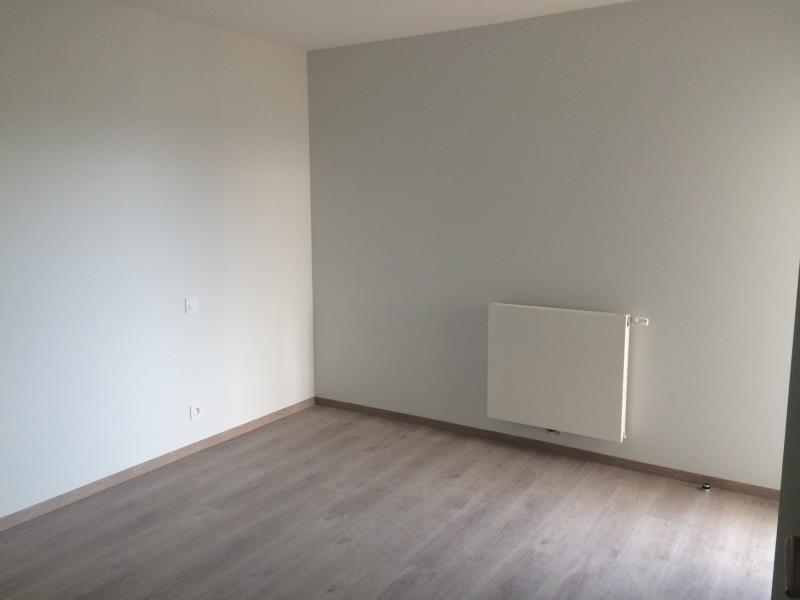Location appartement Rodez 530€ CC - Photo 4