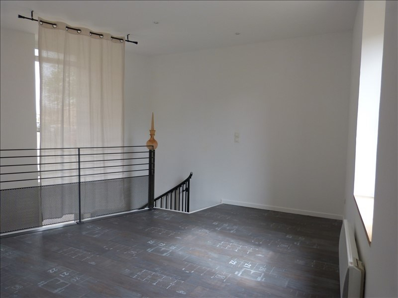 Rental apartment Caraman 680€ CC - Picture 5
