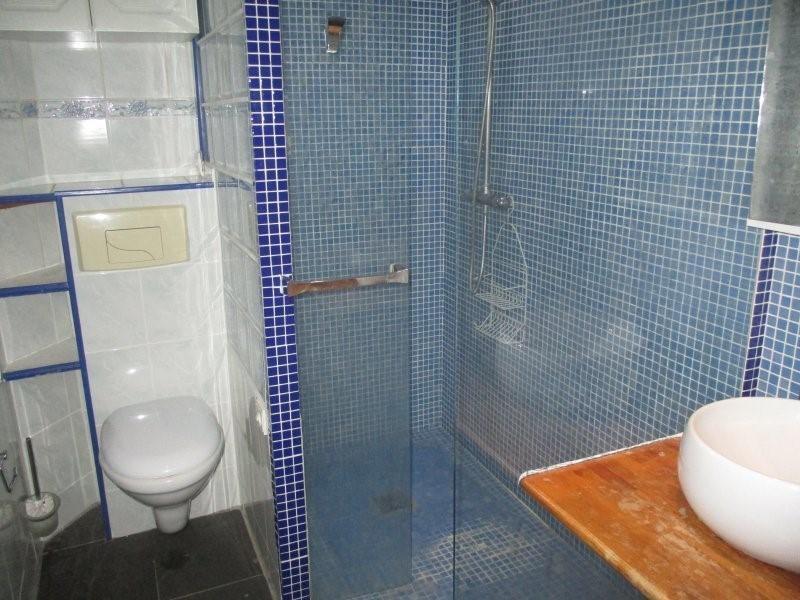 Vente maison / villa Villers cotterets 210500€ - Photo 7