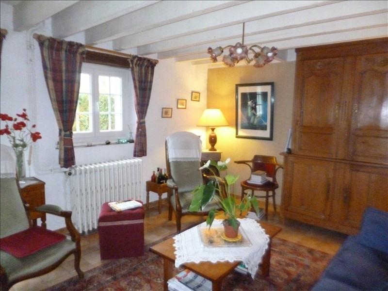 Vendita casa Nogent le roi 199500€ - Fotografia 4