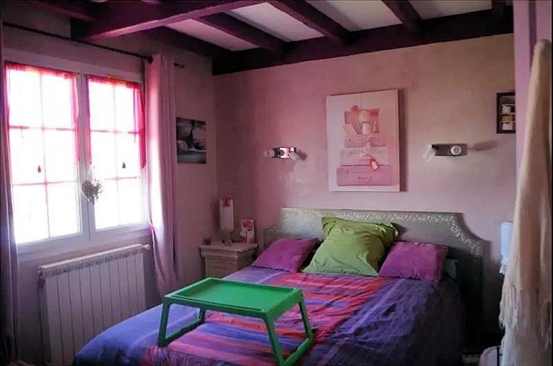 Vente maison / villa Hendaye 480000€ - Photo 10