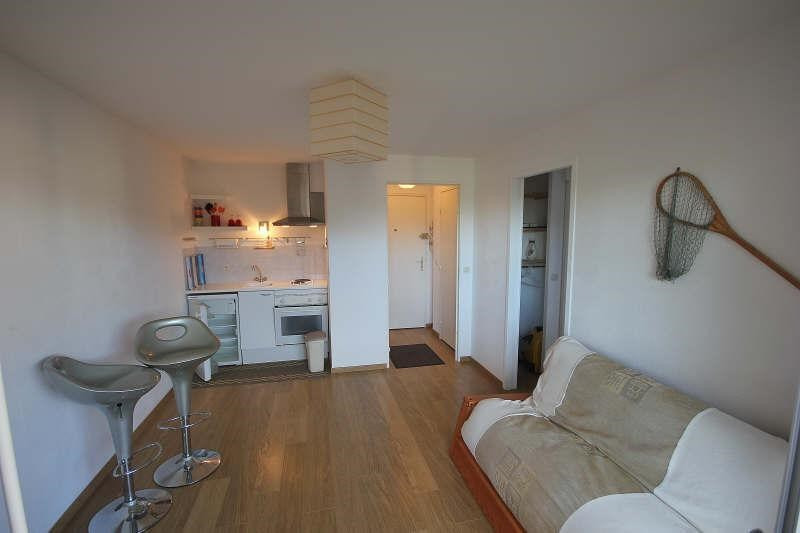 Vente appartement Villers sur mer 81 000€ - Photo 7