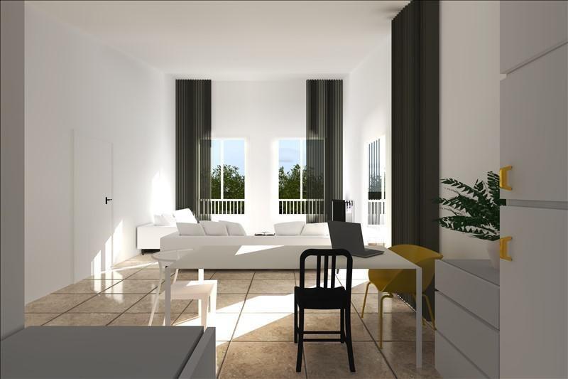 Vente appartement Bastelicaccia 168000€ - Photo 5