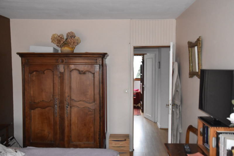 Sale apartment Tarbes 159000€ - Picture 10