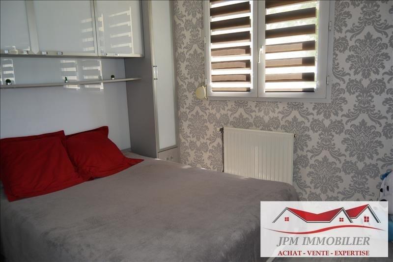 Vendita appartamento Cluses 140000€ - Fotografia 4