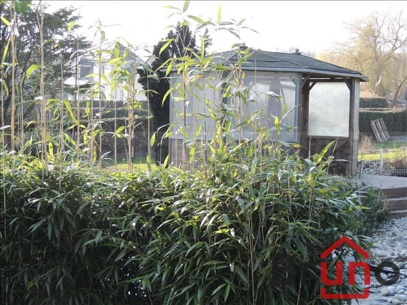 Verkoop  huis St valery sur somme 384700€ - Foto 15