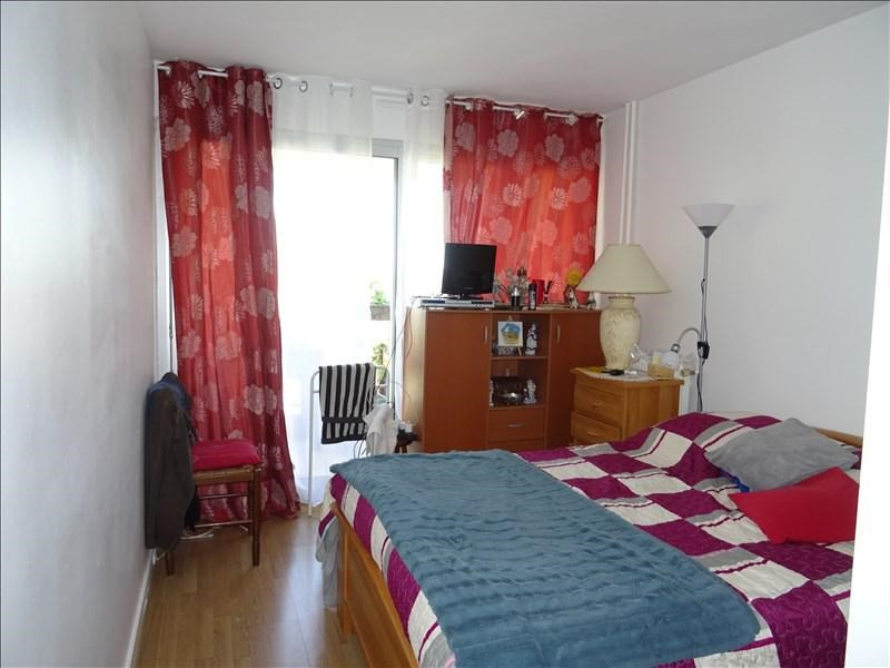 Sale apartment Marly le roi 286 000€ - Picture 5