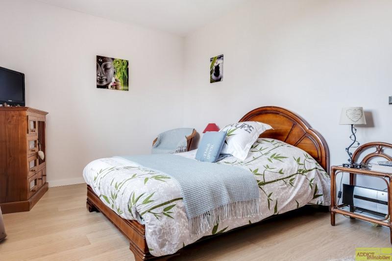 Vente maison / villa Secteur gratentour 369000€ - Photo 4
