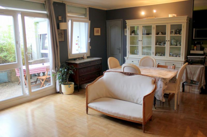 Venta  apartamento Houilles 299000€ - Fotografía 5