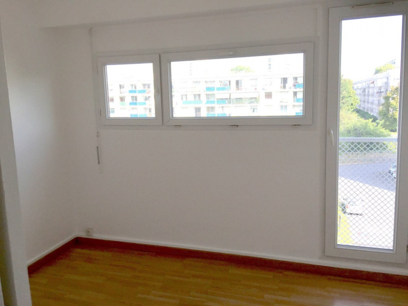 Location appartement Massy 860€ CC - Photo 9