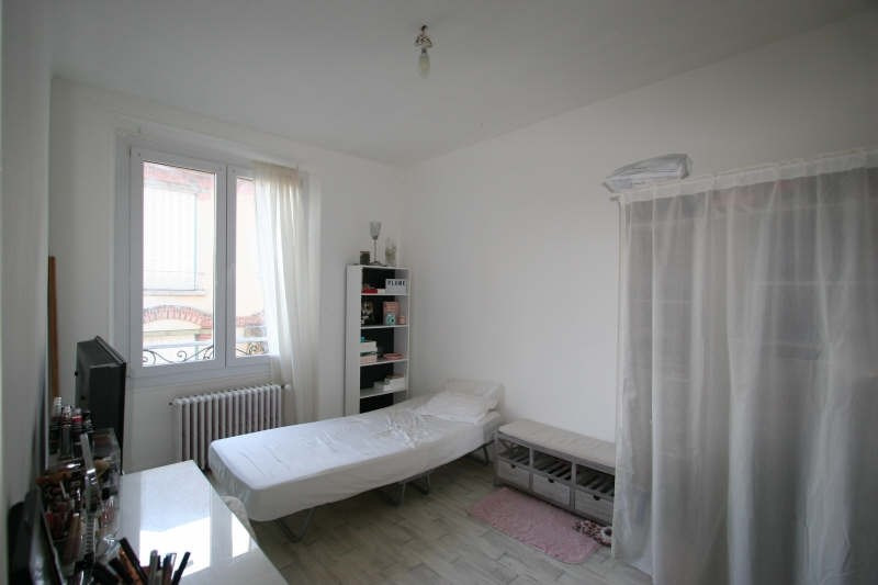 Vente appartement Avon 212 000€ - Photo 2