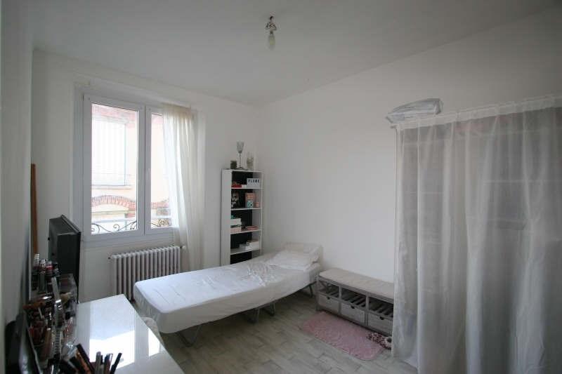 Sale apartment Avon 212000€ - Picture 2