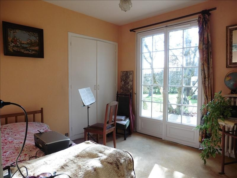 Vente maison / villa Rieux 238 000€ - Photo 4