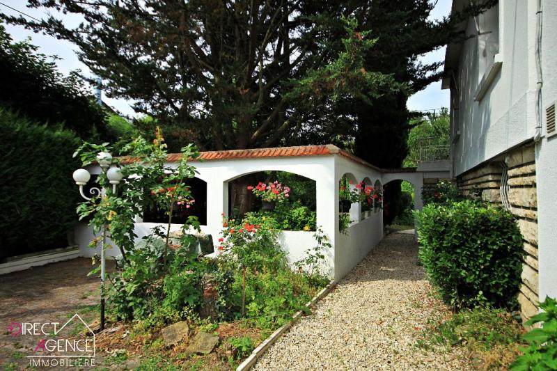 Vente maison / villa Gournay sur marne 618000€ - Photo 3