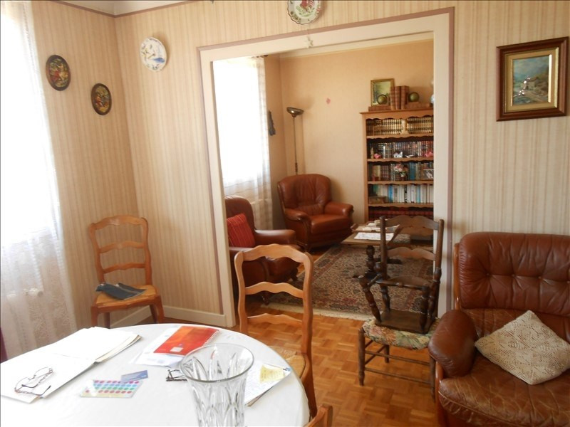 Vente maison / villa Niort 134 550€ - Photo 7