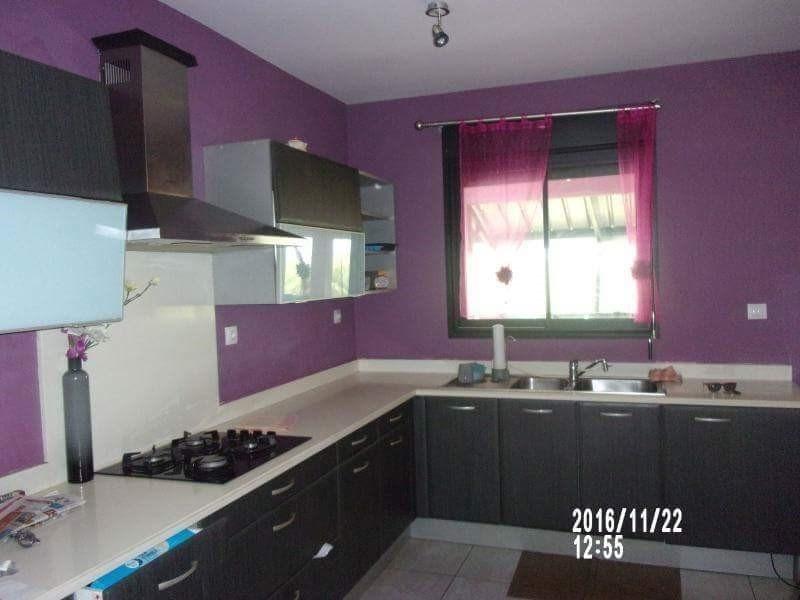 Producto de inversión  casa St louis 355000€ - Fotografía 3
