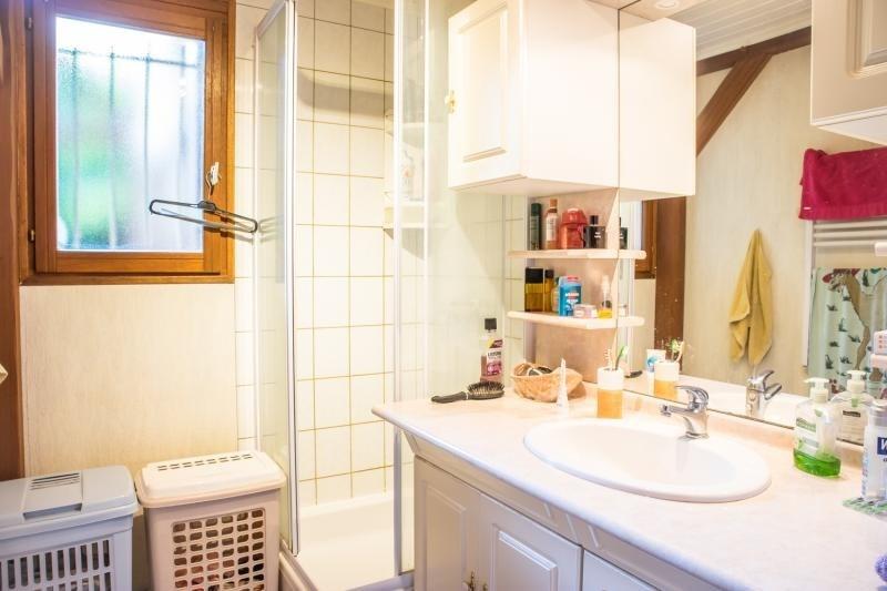 Vente maison / villa Montfort l amaury 432600€ - Photo 9