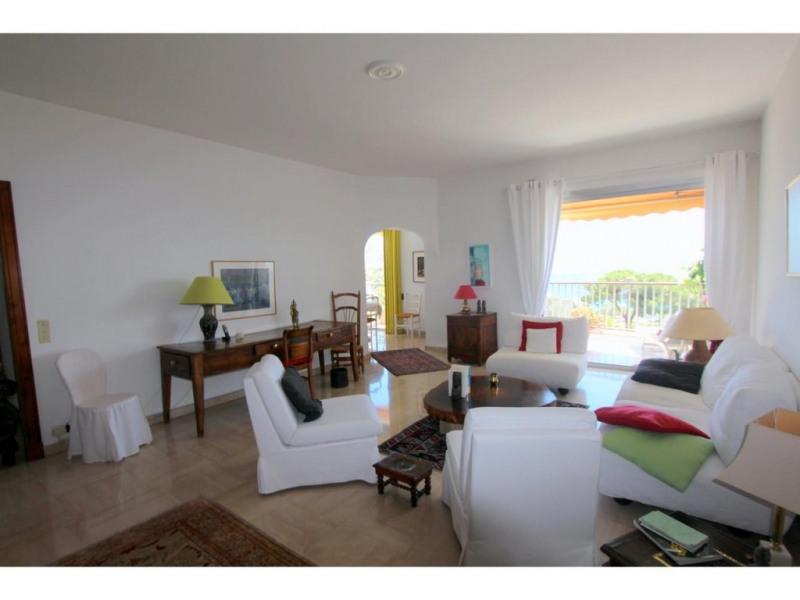 Vente de prestige appartement Nice 890000€ - Photo 3