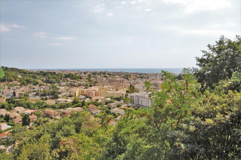 Vente maison / villa Cagnes sur mer 410000€ - Photo 8