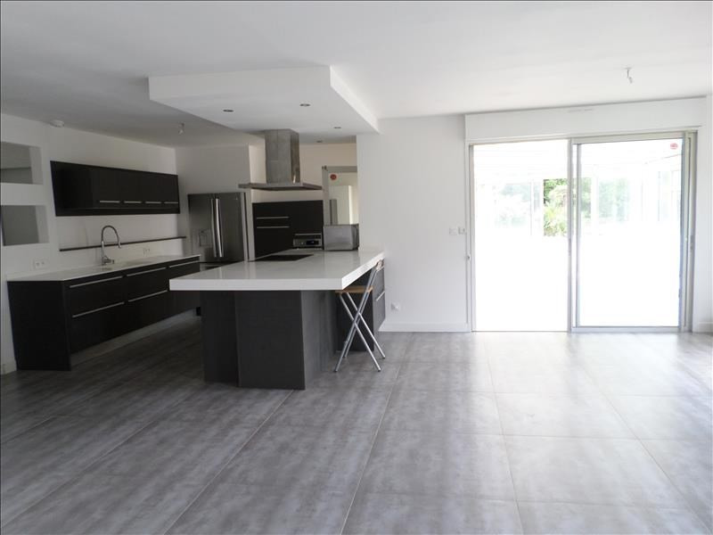 Vente maison / villa Castelnau d estretefonds 356000€ - Photo 5