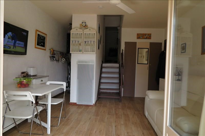 Vente appartement Collioure 199 500€ - Photo 2