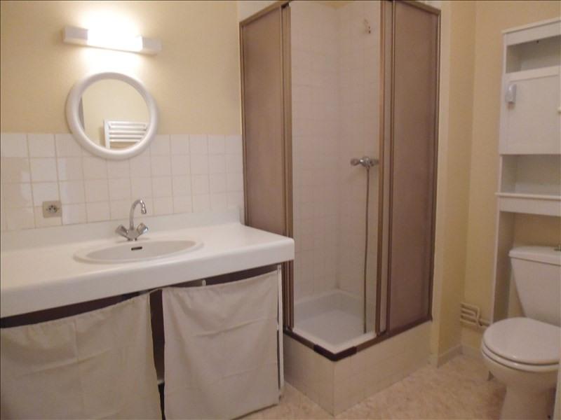 Venta  apartamento Poitiers 80000€ - Fotografía 4